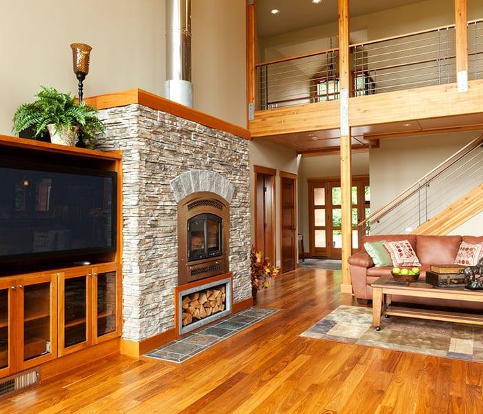 Hardwood Floors Farmington Hills | Hardwood Flooring ...